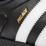 ADIDAS PALACE GOLF 2.0 BLACK