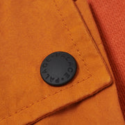 C-POCKET HOOD ORANGE