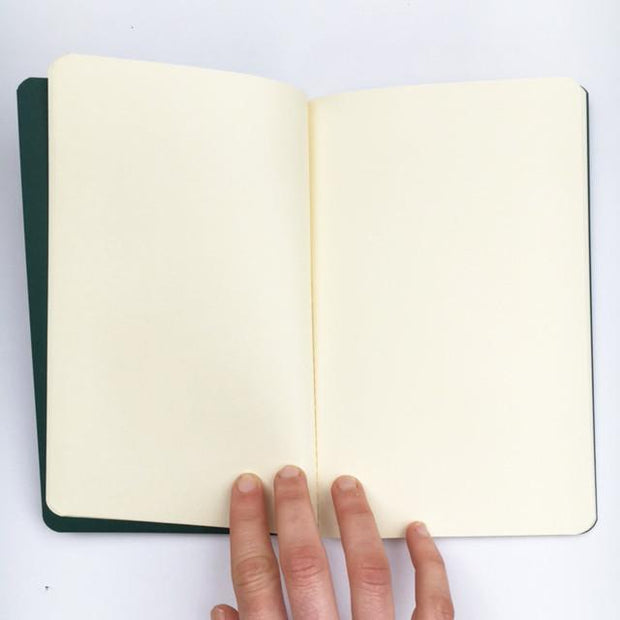 Sneaky Snake Notebook (WHOL)