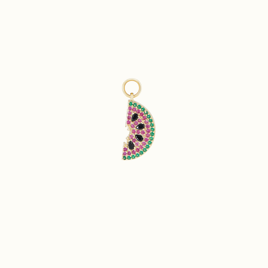 Magali Watermelon Charm