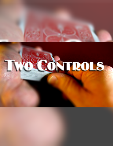 TWO CONTROLS