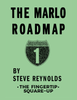 MARLO ROAD MAP 1: THE FINGERTIP SQUARE-UP