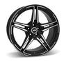 ABT FR-C20 Alloy Wheel Set For Audi RS5 B9