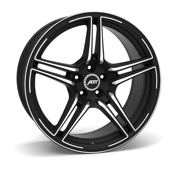 ABT FR21 Alloy Wheel Set For Audi A7/S7/RS7 C7/C7.5