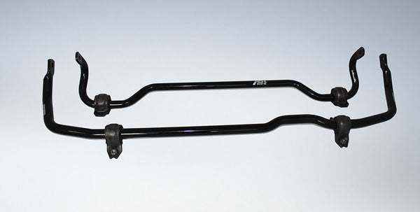 ABT Anti Roll Bars for Audi TT RS MK3/MK3.5
