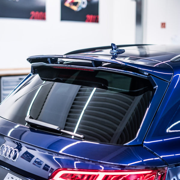 ABT Rear Wing for Audi SQ5 B9