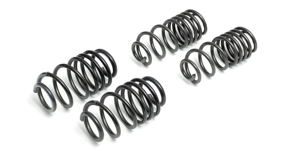 ABT Suspension Springs for Audi TT RS Coupe MK3