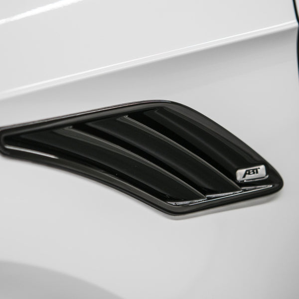 ABT Fender Inserts for Audi A3/S3 8V