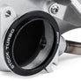 APR 2.5 TFSI EVO Turbocharger Inlet System