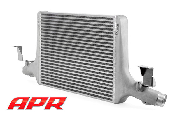APR Intercooler System - B8/B8.5 1.8T/2.0T