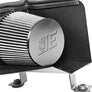 Ie MK6 Jetta & GLI Gen3 2.0T/1.8T Cold Air Intake