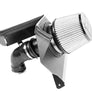 IE Audi 2.0T TSI Cold Air Intake