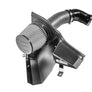 IE Audi 3.0T Cold Air Intake