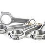 IE Tuscan Connecting Rod Set for 2.0L PD/CR TDI Engines