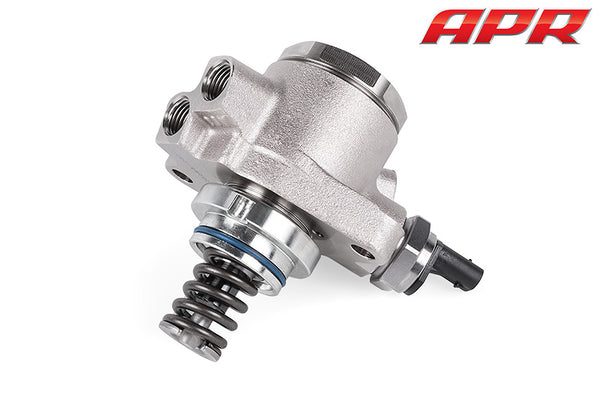 APR High Pressure Fuel Pump - 2.5 TFSI