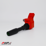 APR Ignition Coils (Red, Blue, Grey)