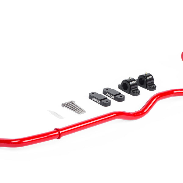 APR Roll-Control Stabilizer Bar - Rear - MK7 GTI