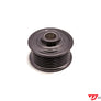 Unitronic Supercharger Pulley Kit for 3.0TFSI