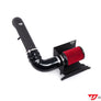 Cold Air Intake System for 1.4TSI