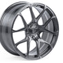 APR S01 Forged Wheels (20x9)