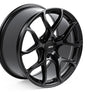 APR A01 Flow Formed Wheel (18x9)