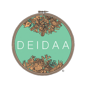 deidaa-ecogifts-fashion-lifestyle-australian-ecommerce-store