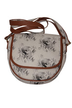 Load image into Gallery viewer, deidaa canvas cross body bag koala australian gift
