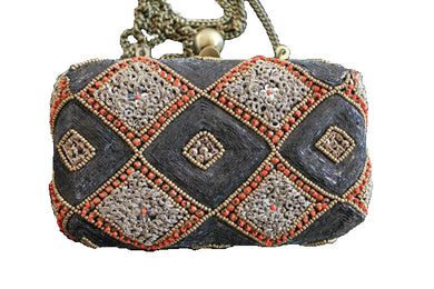 hand-embroidered-clutch-evening-purse-optional-side-sling