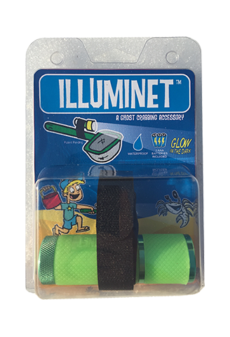 ILLUMINET JR