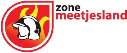 Zone - Meetjesland