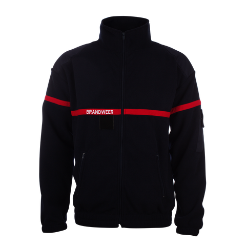 Brandweer Fleece/Polar