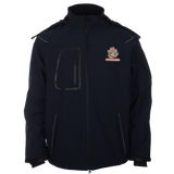Winter Softshell Jacket - Premium