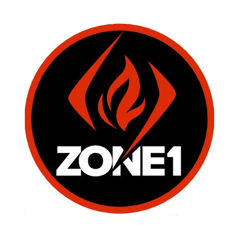 Badge Zone Zone1