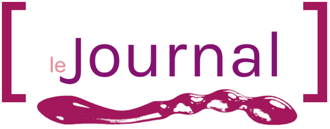 Le_journal_logo