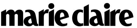 Marie_Claire_logo