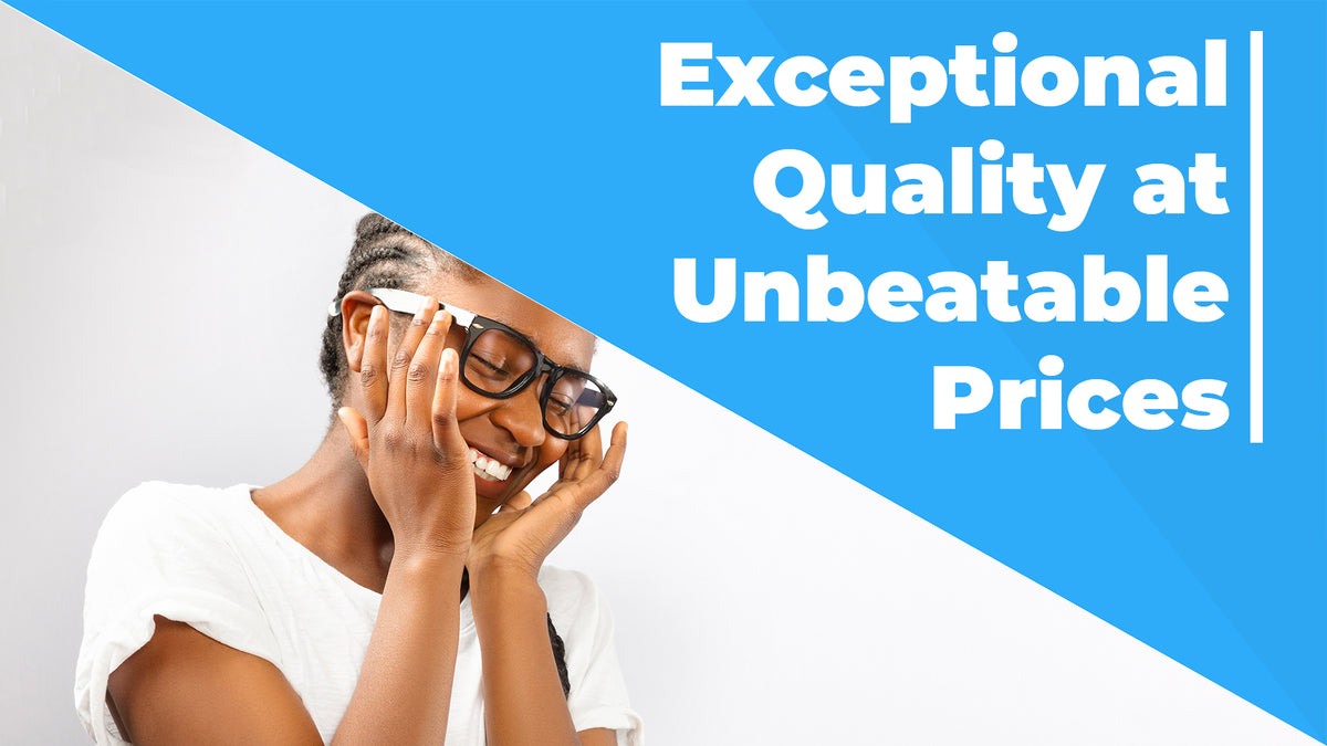 exceptional-quality-at-unbeatable-prices