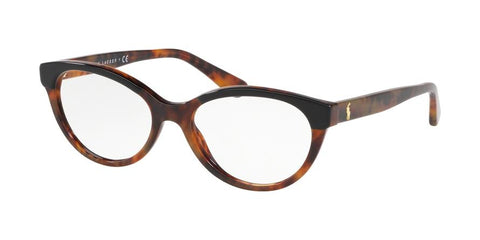 PH2204 - 5260 Top Black On Jerry Havana - EyecareatHome