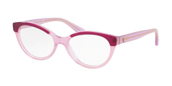 PH2204 - 5685 Top Fuxia On Opaline Rose - EyecareatHome