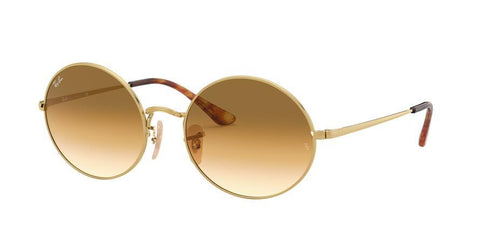 RB1970 - 919631 Legend Gold - EyecareatHome