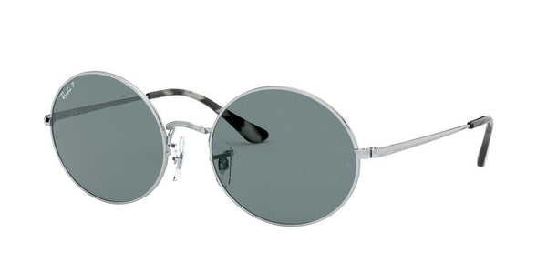 RB1970 - 9149S2 Silver - EyecareatHome