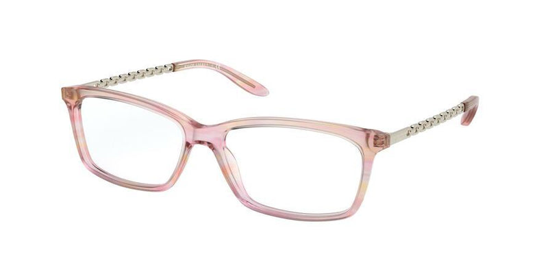 RL6198 - 5834 Striped Pink - EyecareatHome