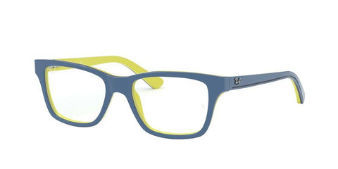 RY1536 - 3731 Blue Striped Gradient - EyecareatHome