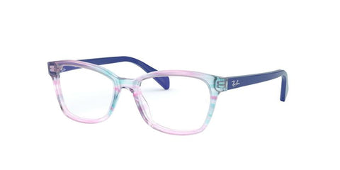 RY1591 - 3806 Fuxia Stripped Multicolor - EyecareatHome
