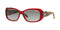 VO2606S - 194711 Transparent Red