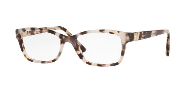 VO2765B - 2716 Tortoise Brown Grey - EyecareatHome