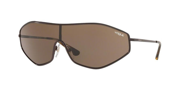 VO4137S - 997/73 Brown - EyecareatHome