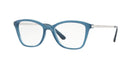 VO5152 - 2534 Opal Light Blue - EyecareatHome
