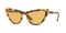 VO5211S - 2605/7 Brown Yellow Tortoise - EyecareatHome