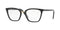 VO5260 - 2385 Top Black/Transparent Grey - EyecareatHome