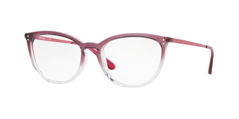 VO5276 - 2798 Transparent Cherry - EyecareatHome